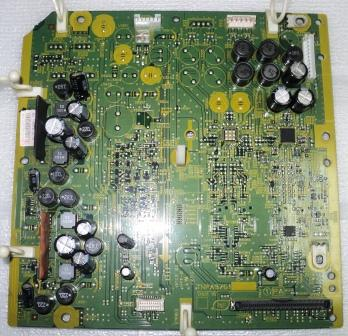 Other TNPA3761 (PANASONIC TH-42PA60E GP9DE)